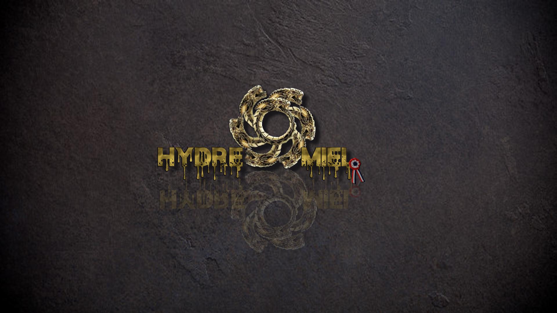 Hydre2 1920x1080