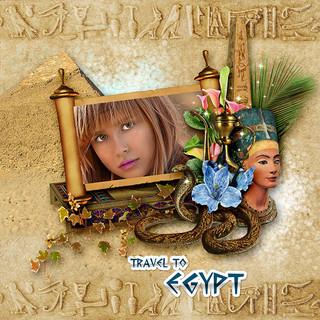 VOYAGE EN EGYPTE - lundi 7 septembre / monday september 7th 20090912341819599817016124
