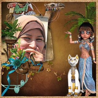 VOYAGE EN EGYPTE - lundi 7 septembre / monday september 7th 20090912342619599817016127