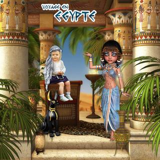 VOYAGE EN EGYPTE - lundi 7 septembre / monday september 7th 20090912342719599817016128