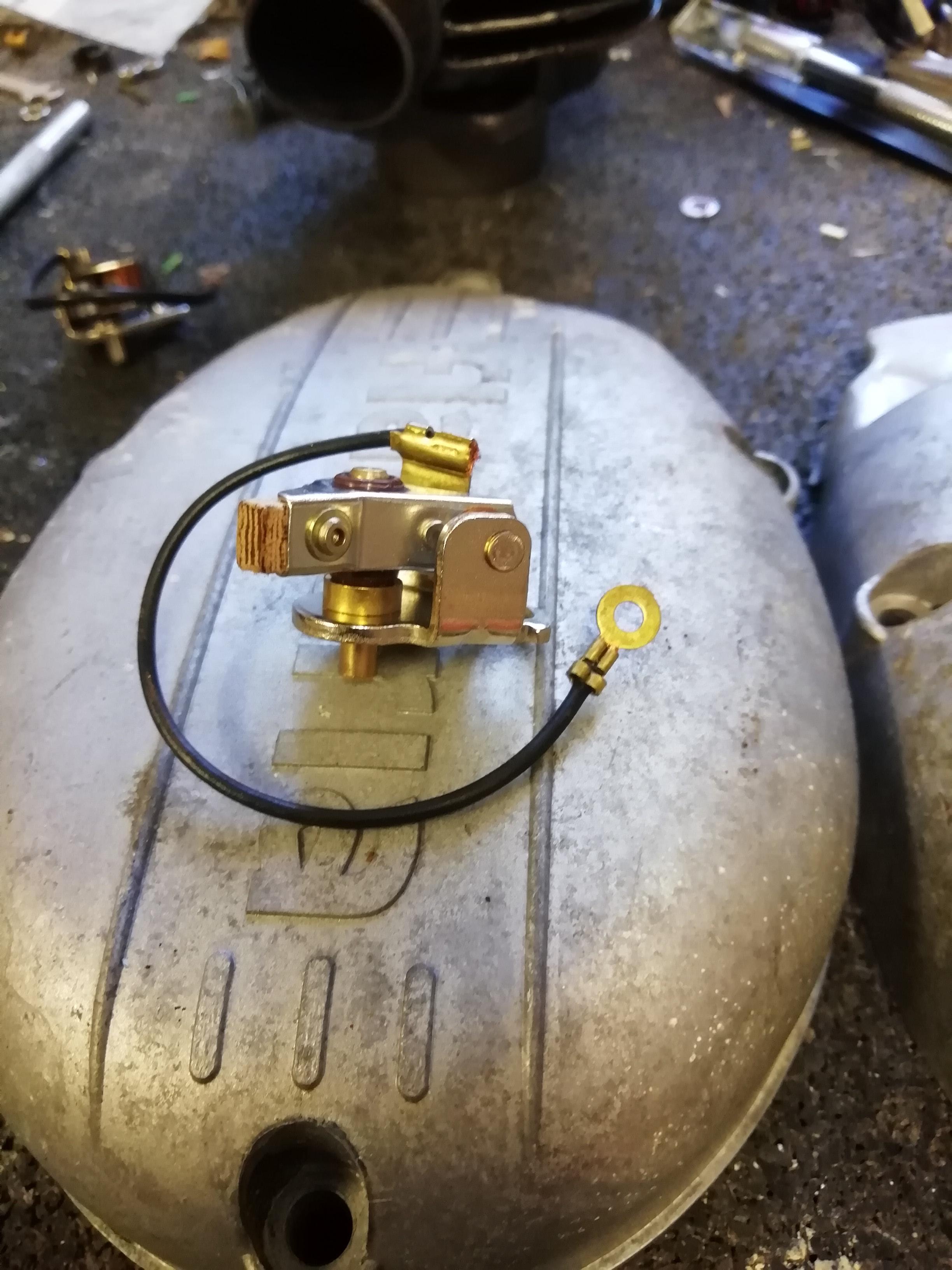Changement Rupteur-Flandria Penny HZyqKb-IMG-20200910-174457