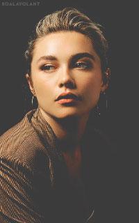 Heroes' Destiny NnMqKb-FlorencePugh15