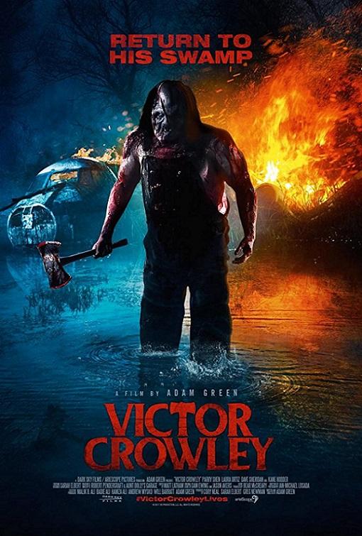 huZqKb-victor2 dans Monstres sacrés