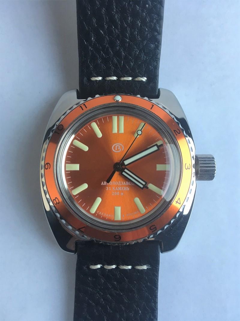 Vos montres russes customisées/modifiées - Page 11 20091307261124054417021388