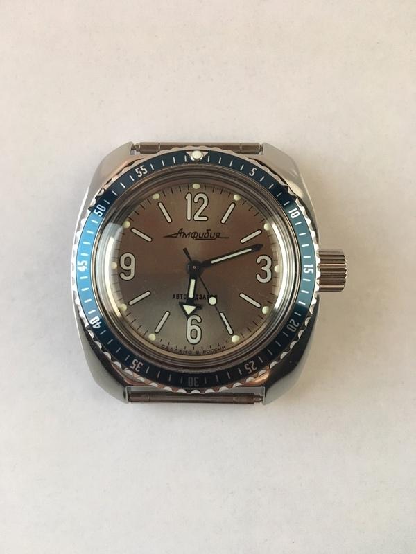 Vos montres russes customisées/modifiées - Page 11 20091307275624054417021398