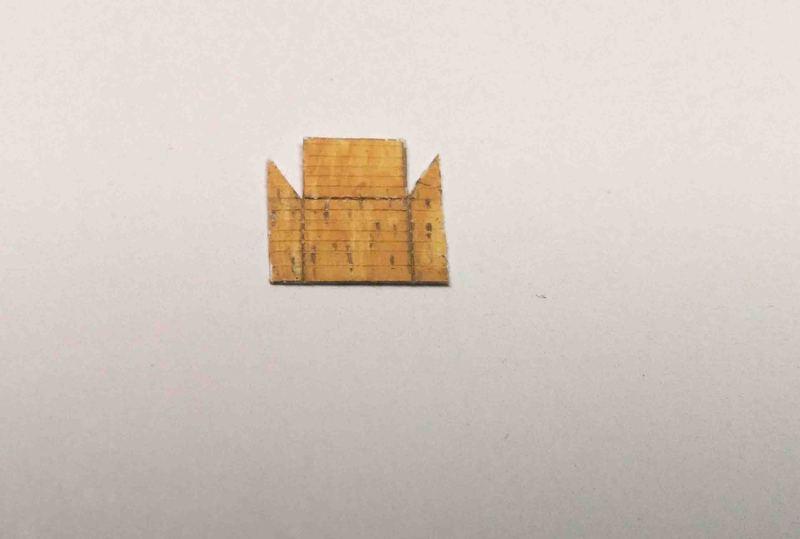 Mont St-Michel (scratch carton 1/500°) de philiparus - Page 5 20091311213423648417020282