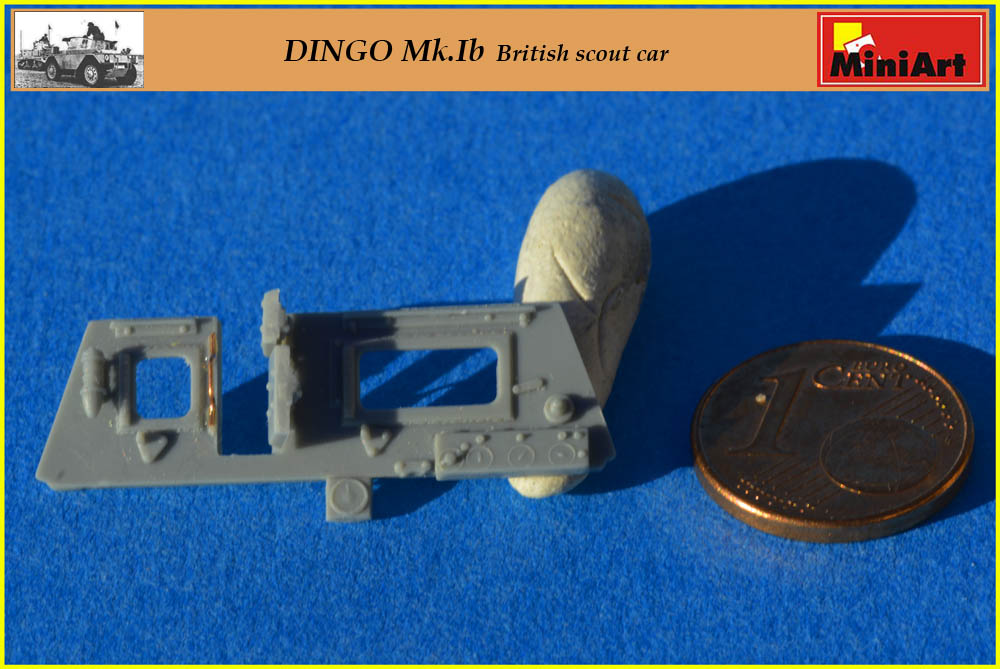 [Terminé] DINGO Mk.Ib British scout car ÷ MiniArt ÷ 1/35 2009140630085585017022504