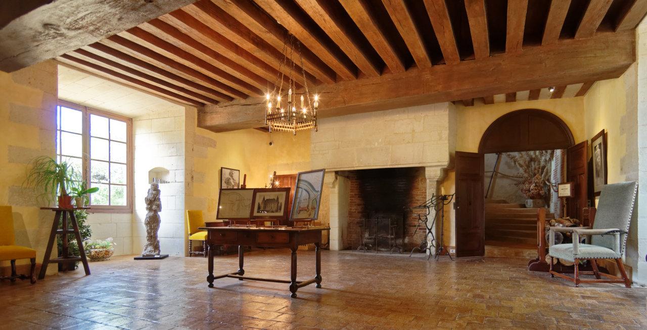 7231_Chateau de l'Islette_DxO