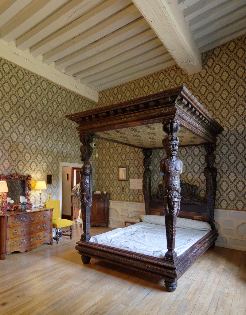 7241_Chateau de l'Islette_DxO