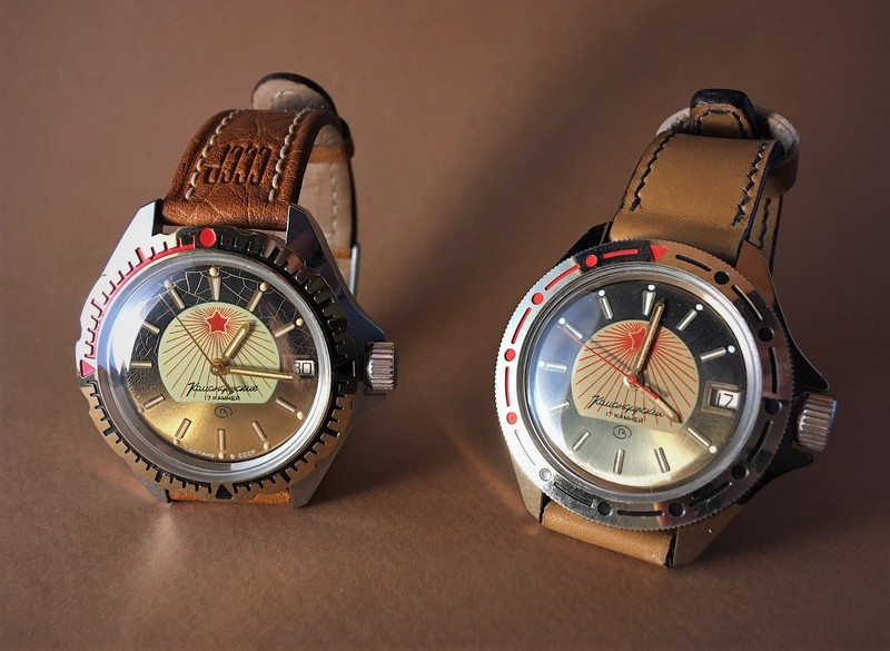 vostok rising sun red star CHIR - Page 12 20091805230824054417026331