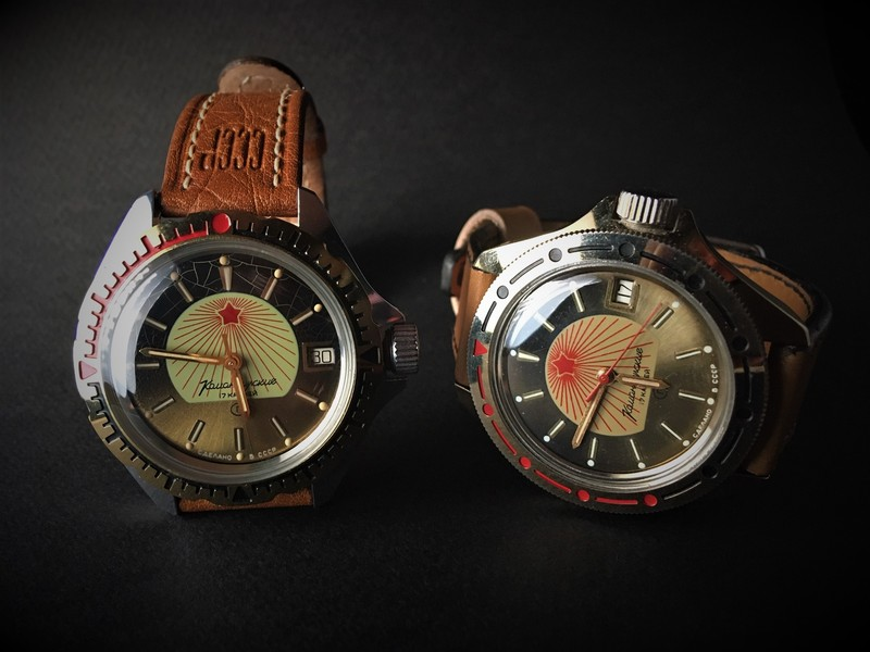 vostok rising sun red star CHIR - Page 12 20091805233224054417026332