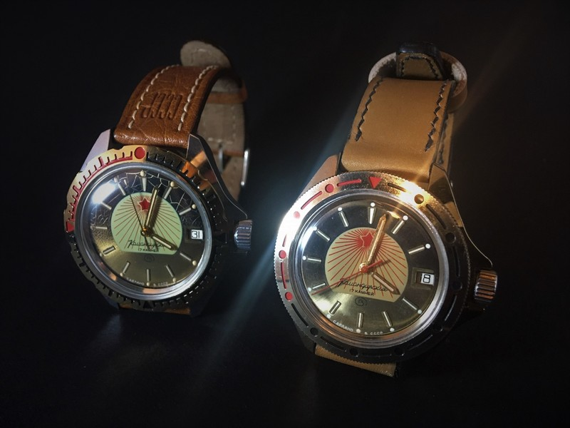 vostok rising sun red star CHIR - Page 12 20091805242624054417026333