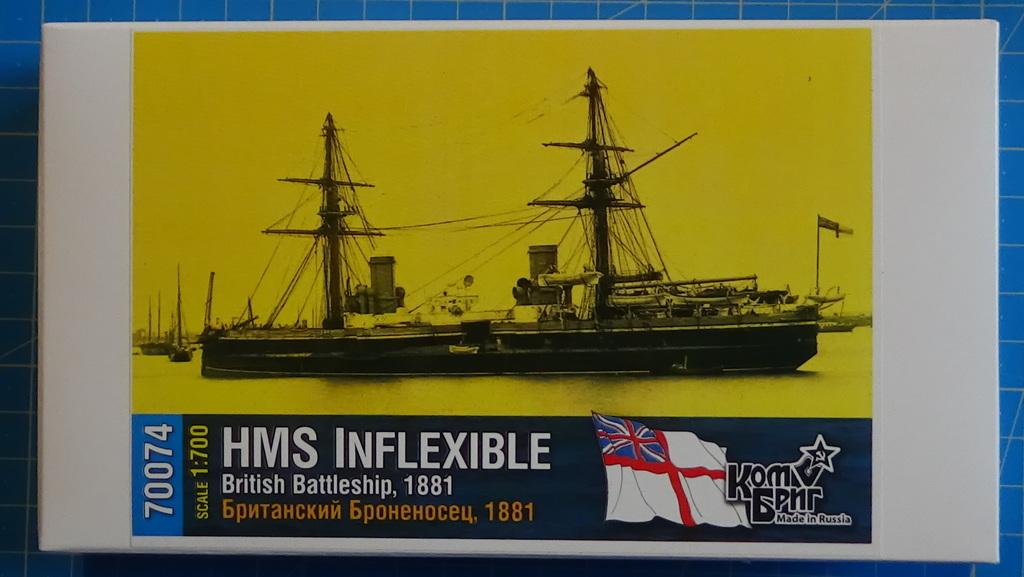 Derniers Achats - Page 17 QuvtKb-1881-HMS-Inflexible-02