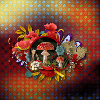 AVENTURA BOHEMIA - lundi 21 septembre / monday september 21th 20092112373219599817029208