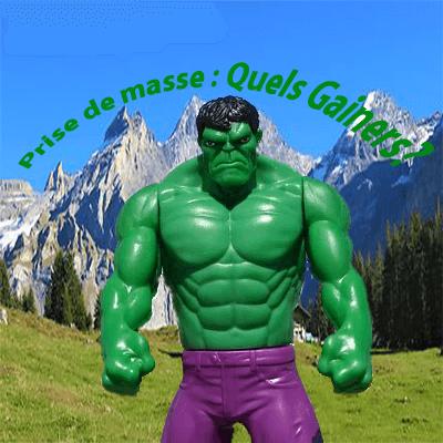 Prise-de-masse-hulk-sportivor-blog-urban-nutri-shop.png