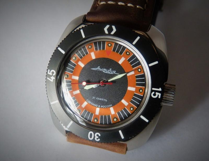 Vos montres russes customisées/modifiées - Page 12 20092404130624054417034968