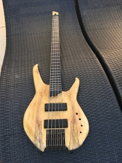 PROJET LUTHERIE - IMG_2630