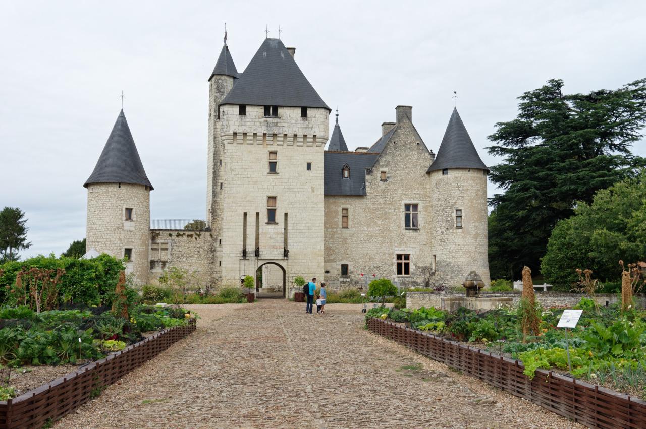 7199_Chateau du Riveau_DxO