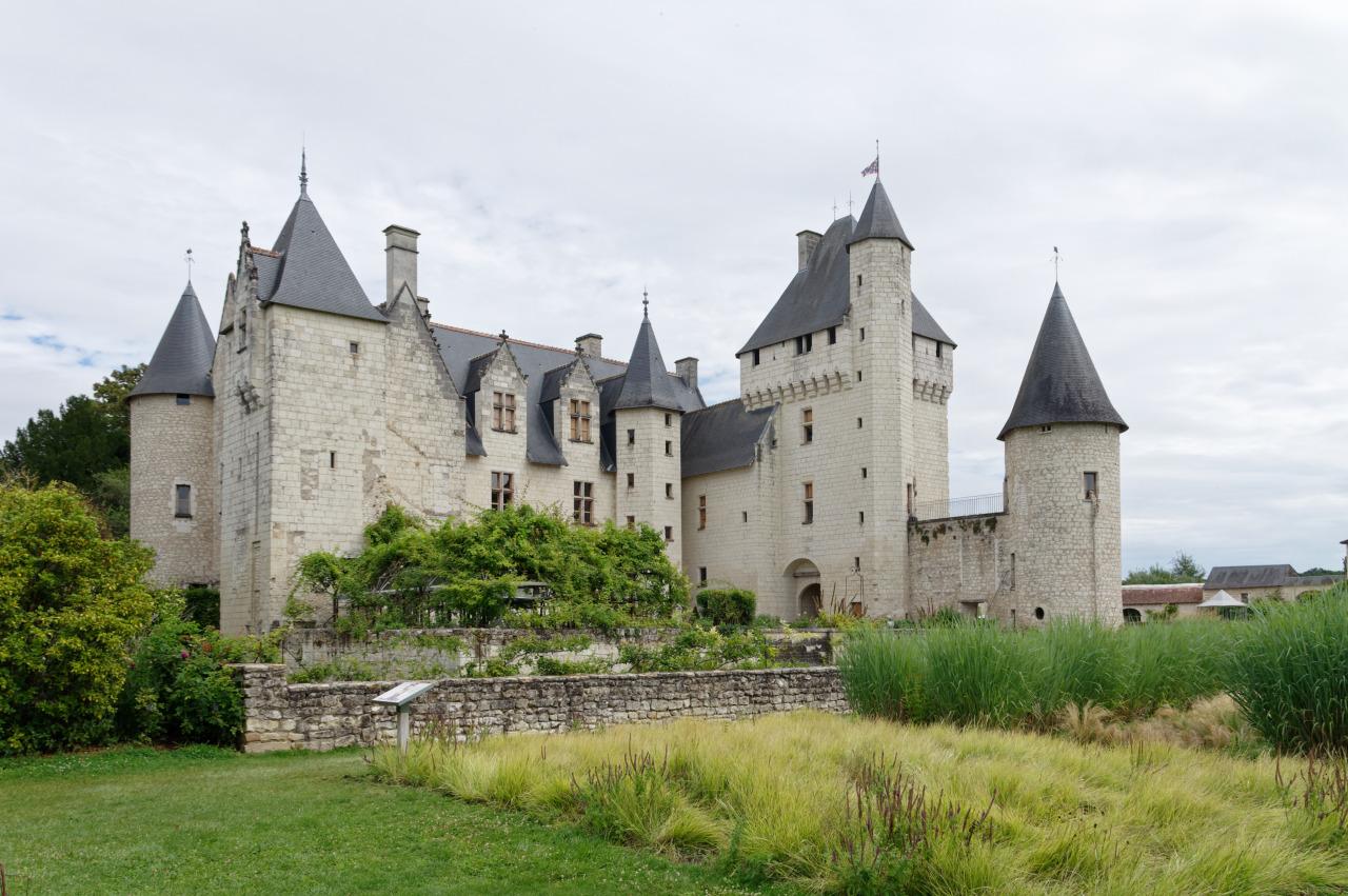 7216_Chateau du Riveau_DxO