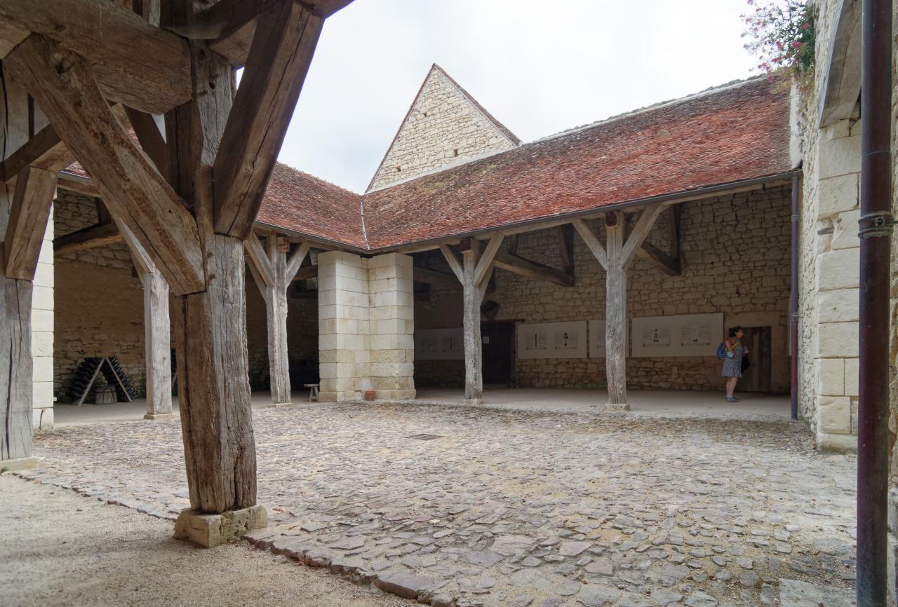 7219_Chateau du Riveau_DxO