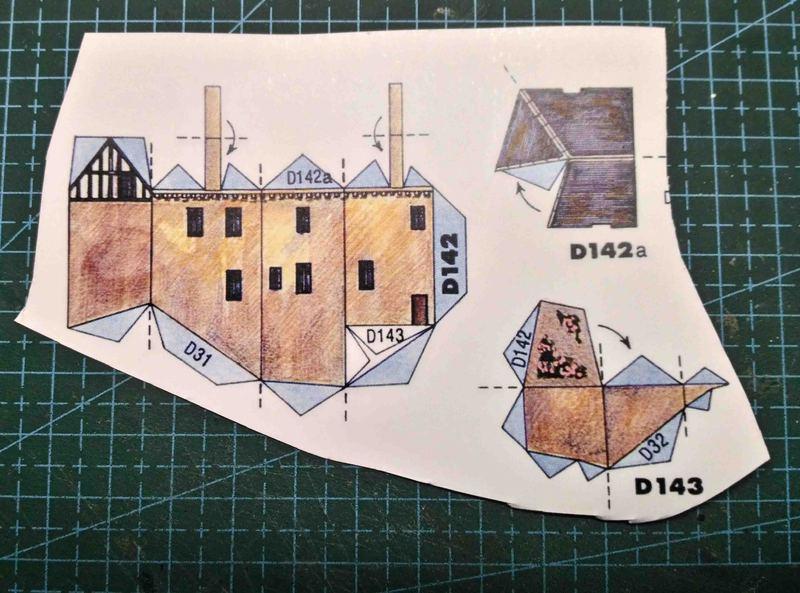 Mont St-Michel [scratch carton 1/500°] de philiparus - Page 7 20100306425823648417063825