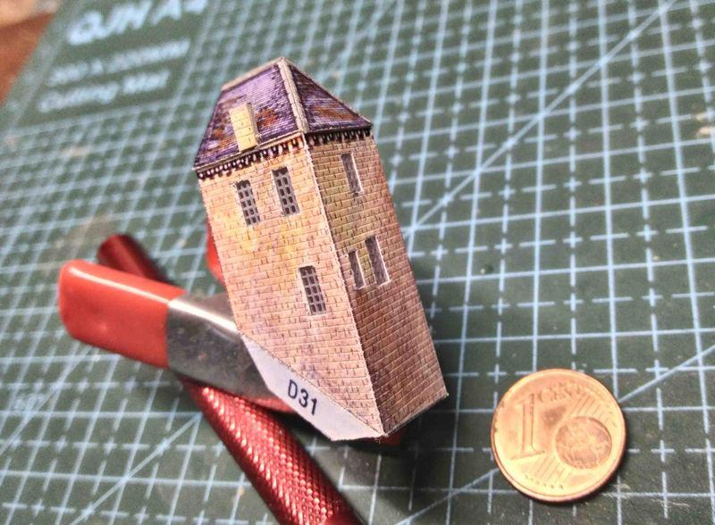 Mont St-Michel [scratch carton 1/500°] de philiparus - Page 7 20100306433423648417063837