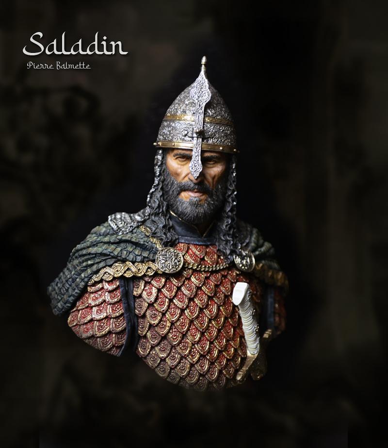 Saladin - nutsplanet 20100311030511800717062918