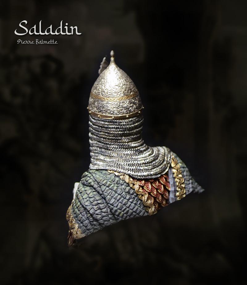Saladin - nutsplanet 20100311031411800717062921