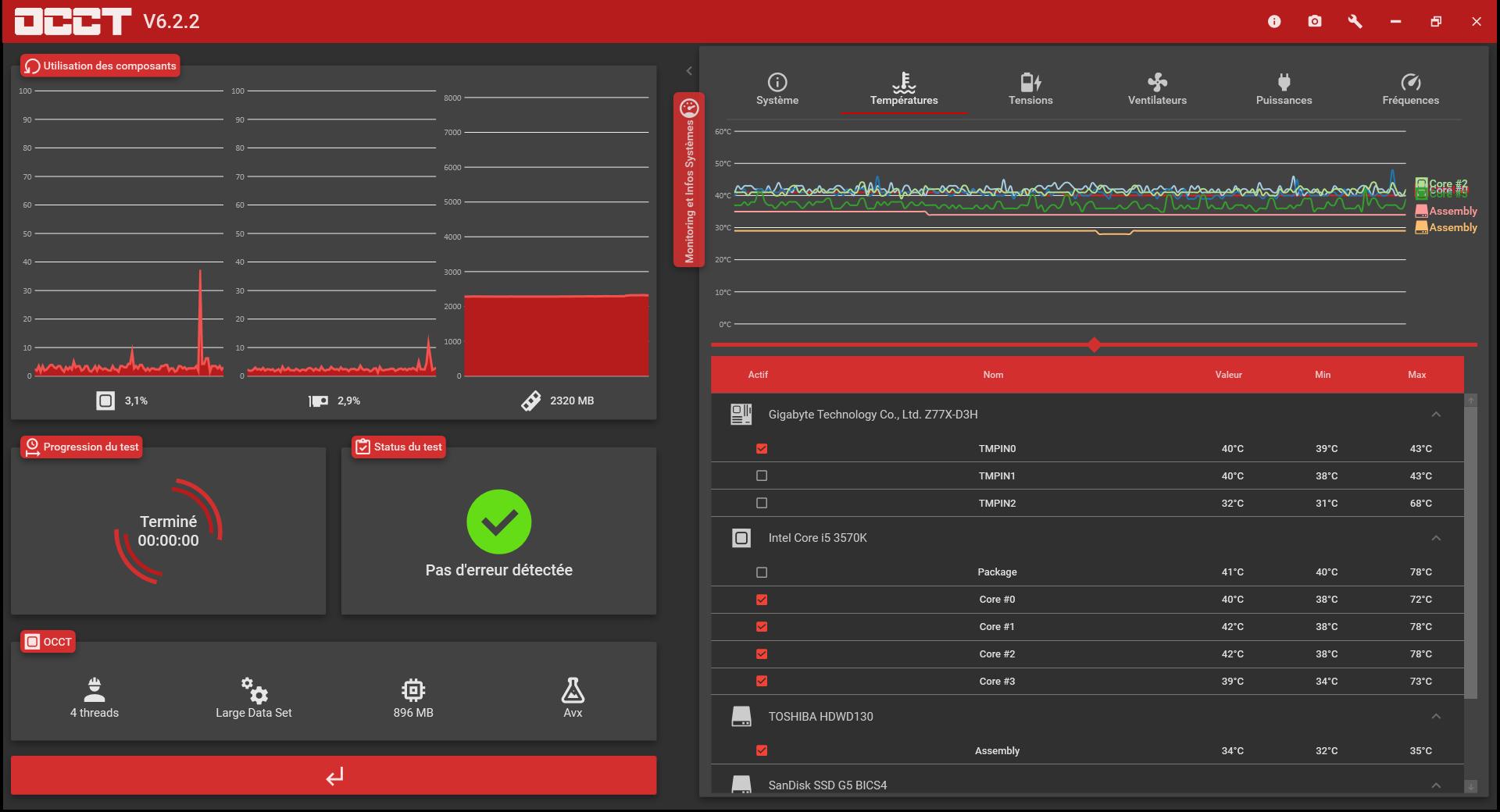 OCCT-Screenshot-20201003-154612