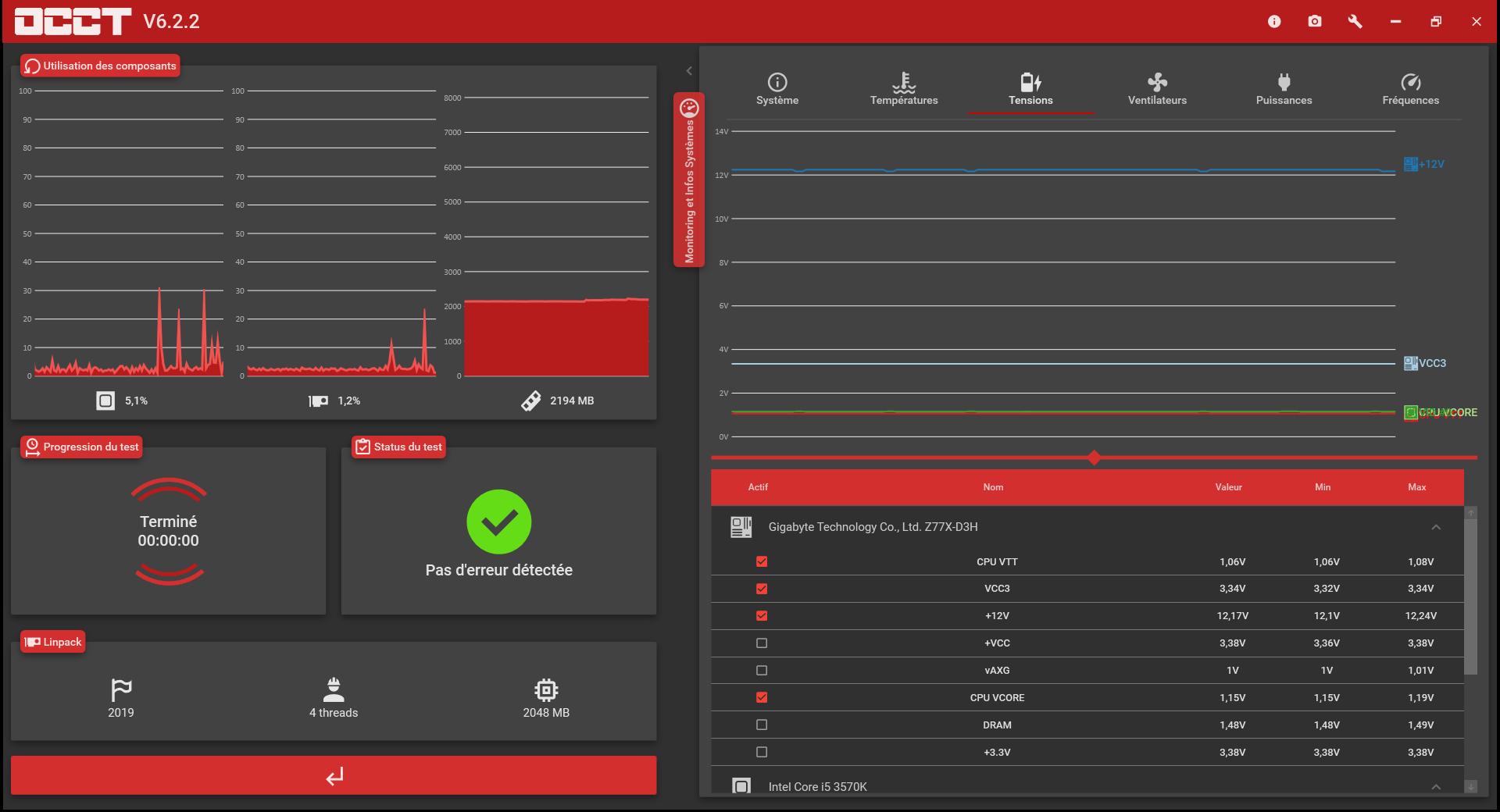 OCCT-Screenshot-20201003-191614