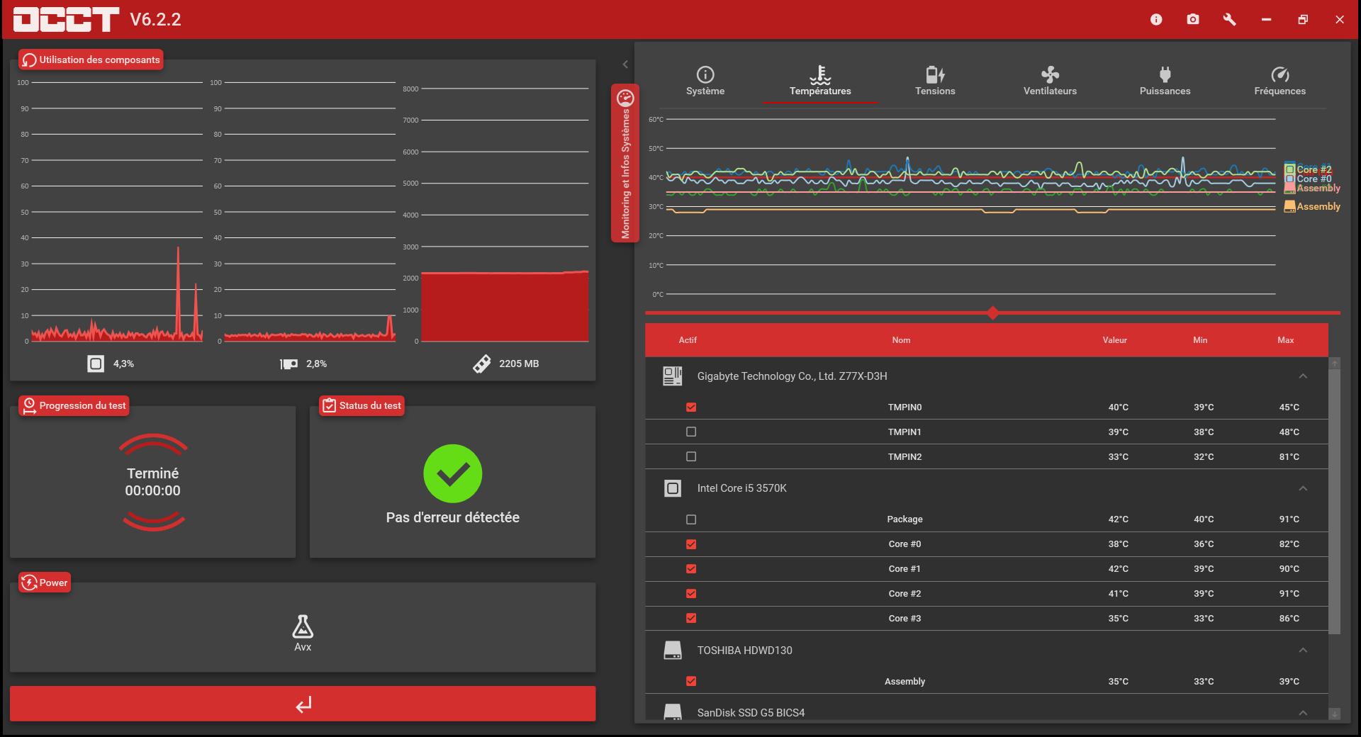 OCCT-Screenshot-20201003-205652