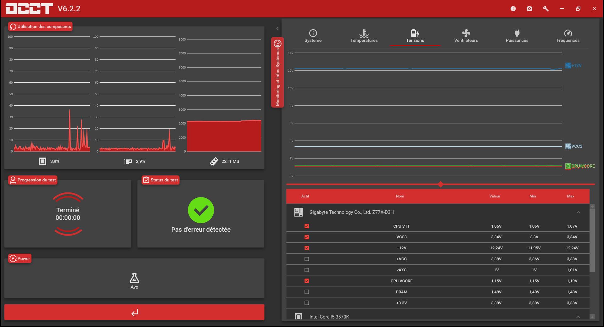 OCCT-Screenshot-20201003-205705