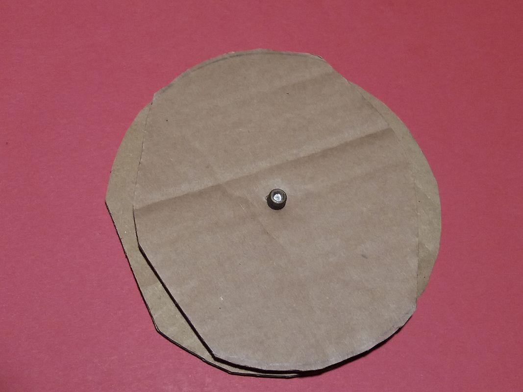 Bouchon de rosace anti larsen  2010041033015036617065787