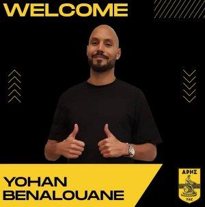 YohanBenalouane