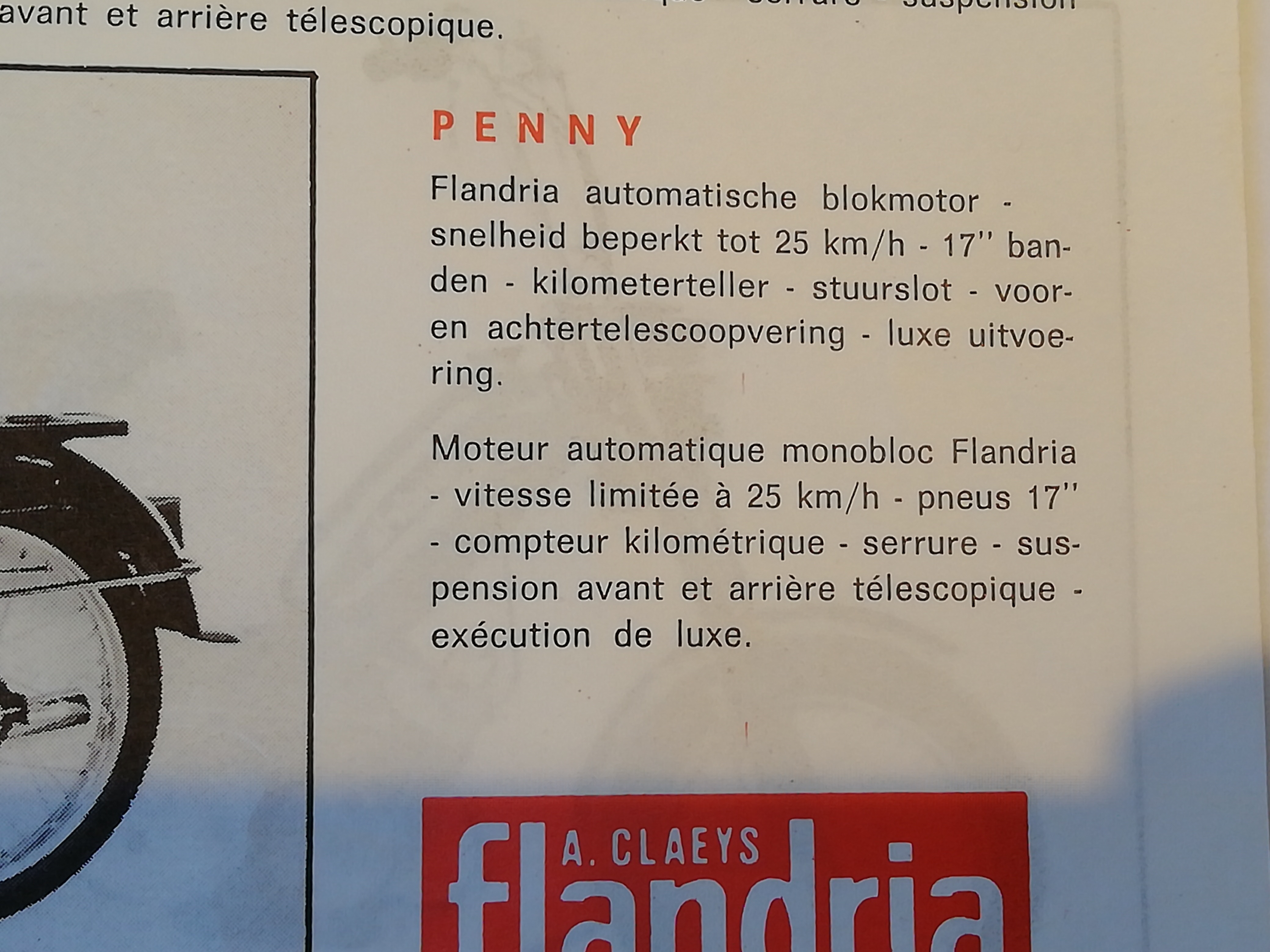 Mobylette flandria inconnu 682zKb-IMG-20201005-172732