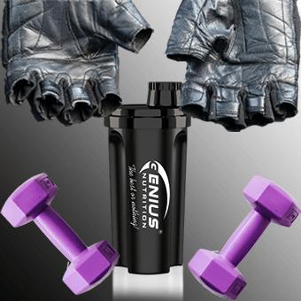 accessoires-sport-musculation