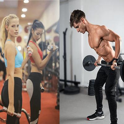 musculation-du-corps-et-équilabrage-musculaire
