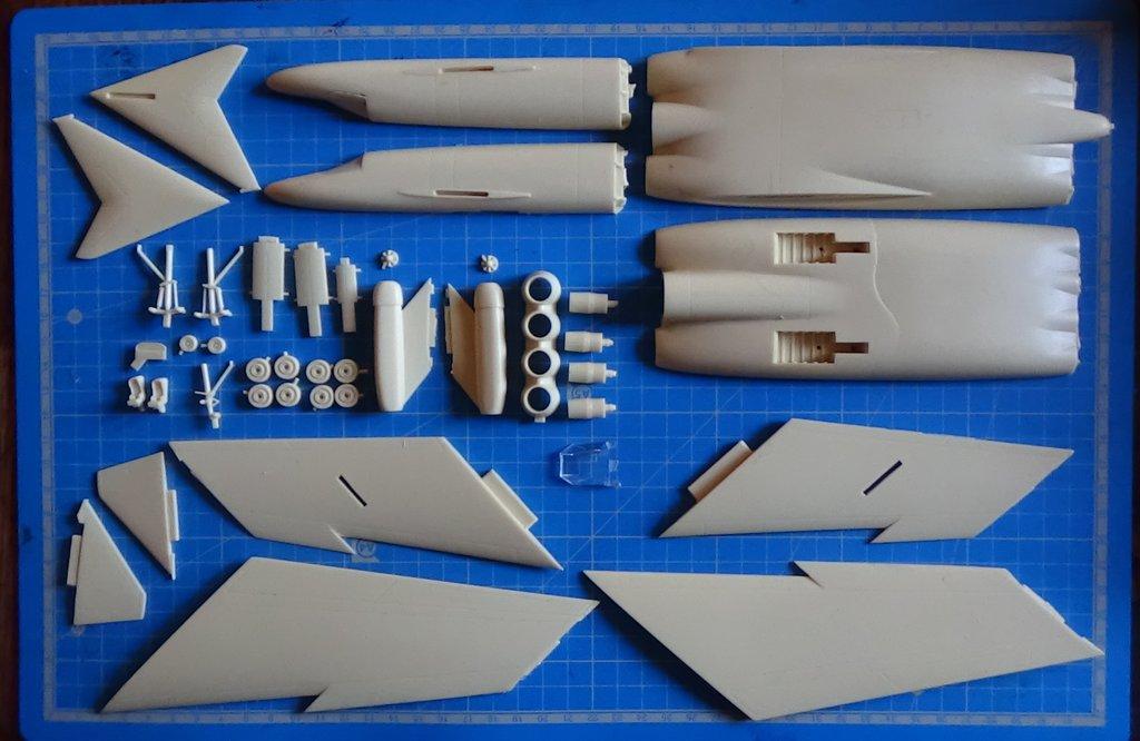 Derniers Achats - Page 17 H5i0Kb-Convair-NX-2-02