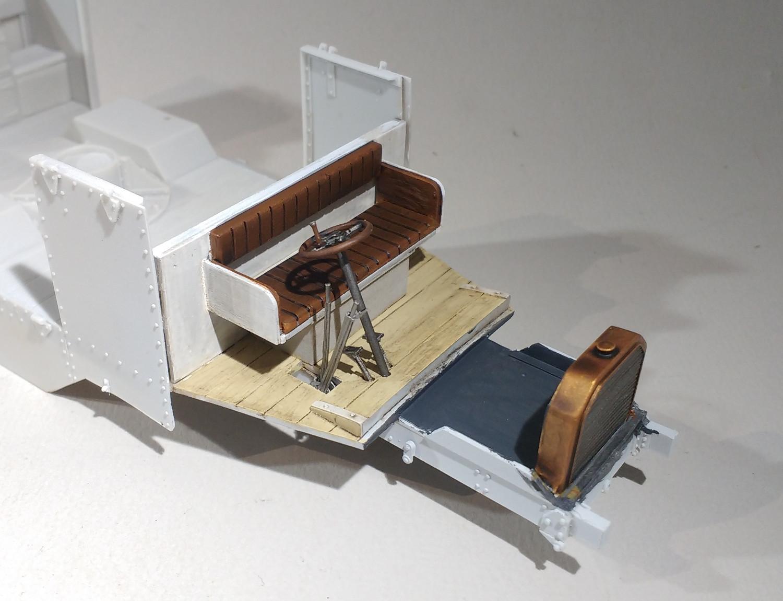 Le camion blinde Seabrook de 1914 (maquette Azimut en résine 1/35) Z4m0Kb-Seab20