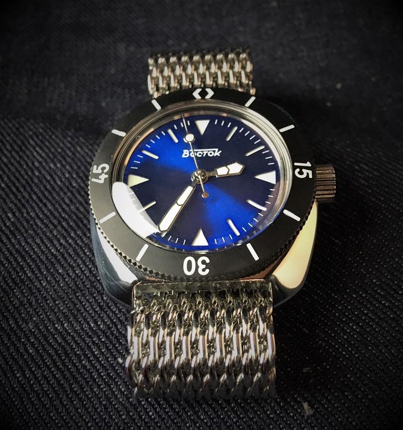Vos montres russes customisées/modifiées - Page 12 20100803203624054417072719