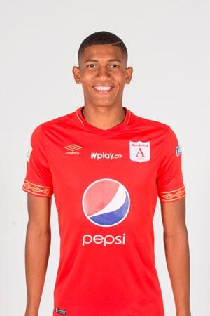 Luis_Sanchez