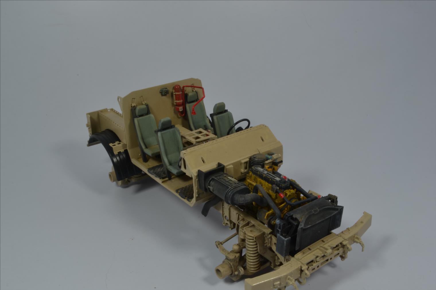 M 1240 A1 M-ATV 1/35 (RFM) - Page 2 20101407564522494217082152