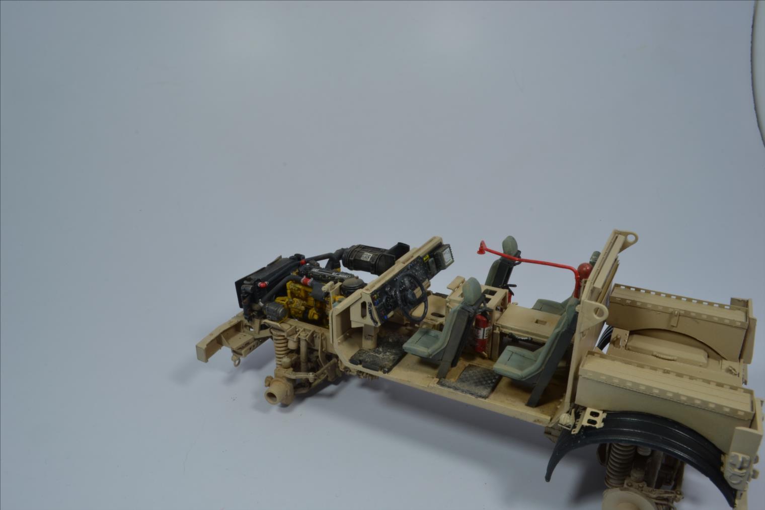 M 1240 A1 M-ATV 1/35 (RFM) - Page 2 20101407564622494217082155