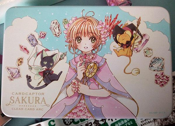 Card Captor Sakura et autres mangas [CLAMP] - Page 41 20101508584323164517083510