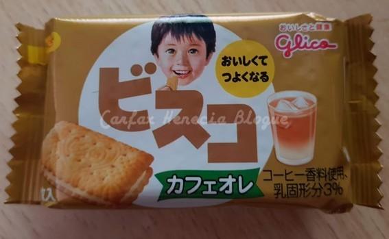 bisco mini