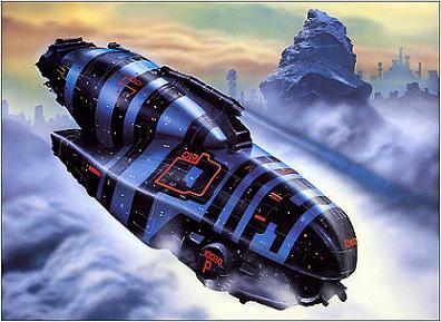 zyX2Kb-foss dans Science-fiction