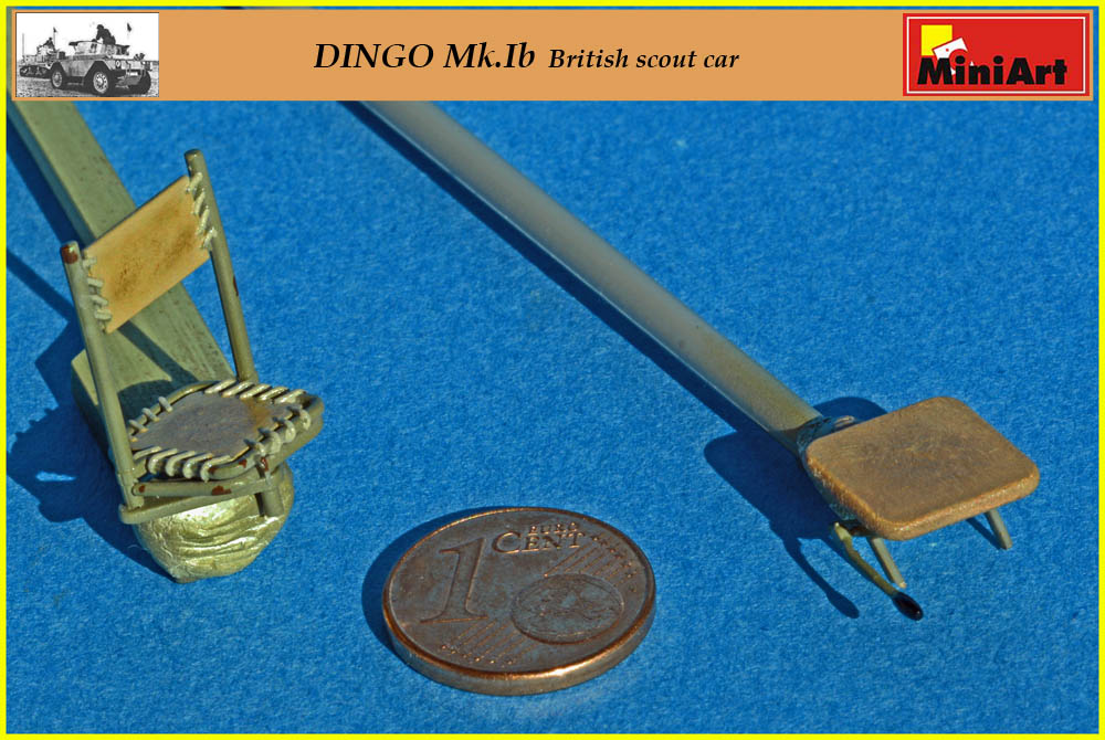 [Terminé] DINGO Mk.Ib British scout car ÷ MiniArt ÷ 1/35 2010160839075585017084726
