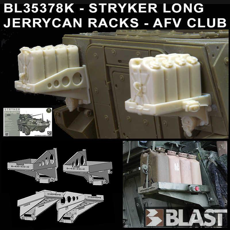 Nouveautés BLAST MODELS - Page 3 2010161157099210117084897