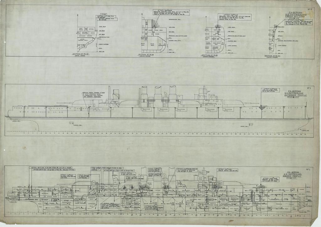 Naufrages/épaves W1 et W2 - Page 9 Ilz3Kb-RG-19-Ostfriesland