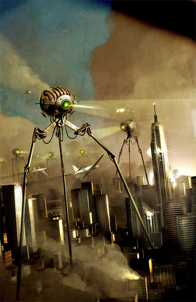JeE3Kb-war1 dans Science-fiction
